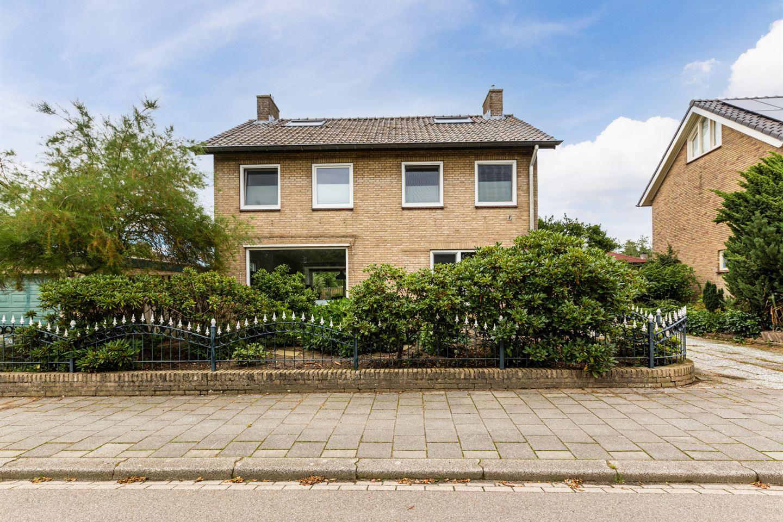 Bekijk foto 4 van Hertogstraat 1