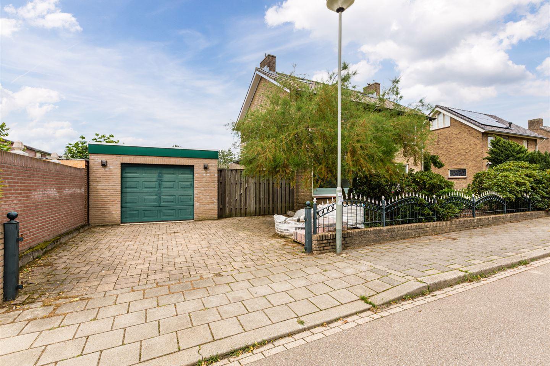 Bekijk foto 5 van Hertogstraat 1