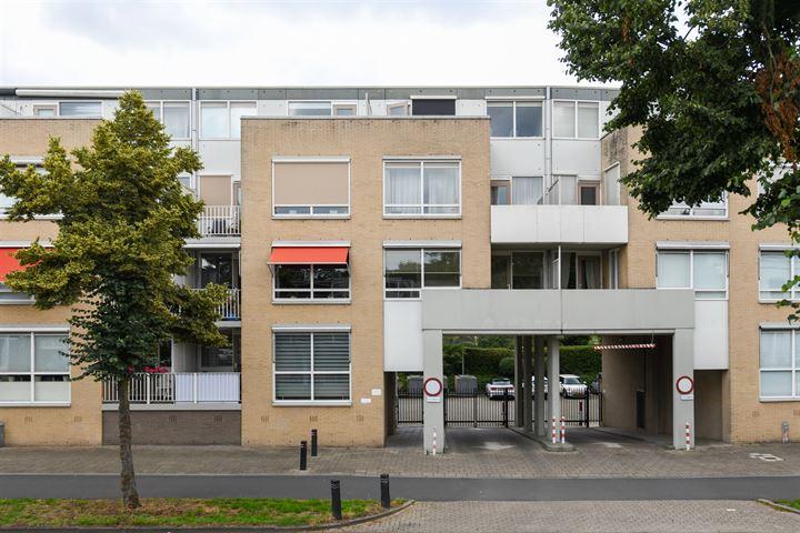 Montaubanstraat 77