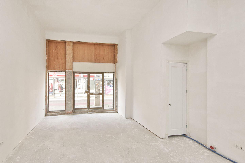 Bekijk foto 3 van Van Woustraat 91