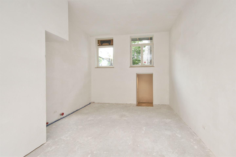 Bekijk foto 4 van Van Woustraat 91