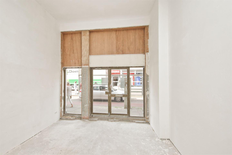 Bekijk foto 5 van Van Woustraat 91