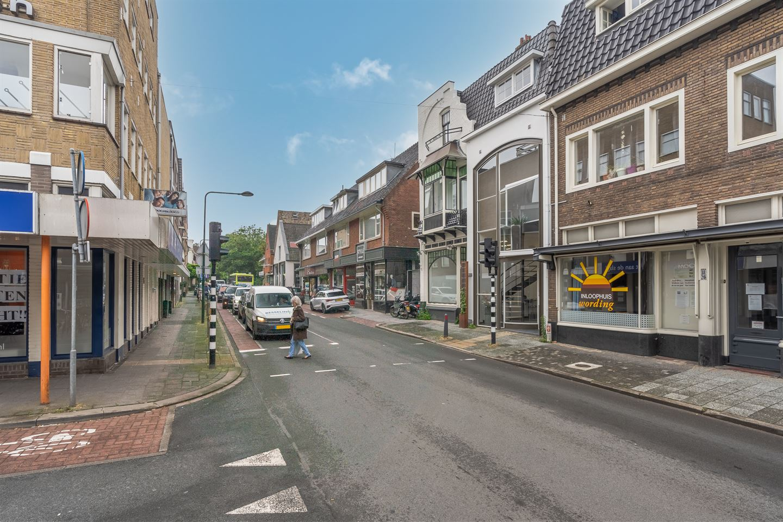 Bekijk foto 4 van Vaartweg 24 c2