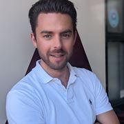 Wessel Warmerdam K-RMT - Kandidaat-makelaar