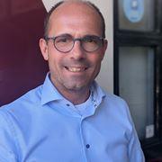 Martijn de  Ridder - Directeur