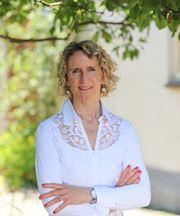 Sandra Christiaans - Commercieel medewerker