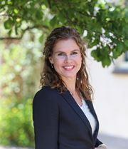 Sandra Wanschers - Dijkhof - NVM-makelaar