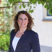 Laura Holtslag-Jansen - Commercieel medewerker