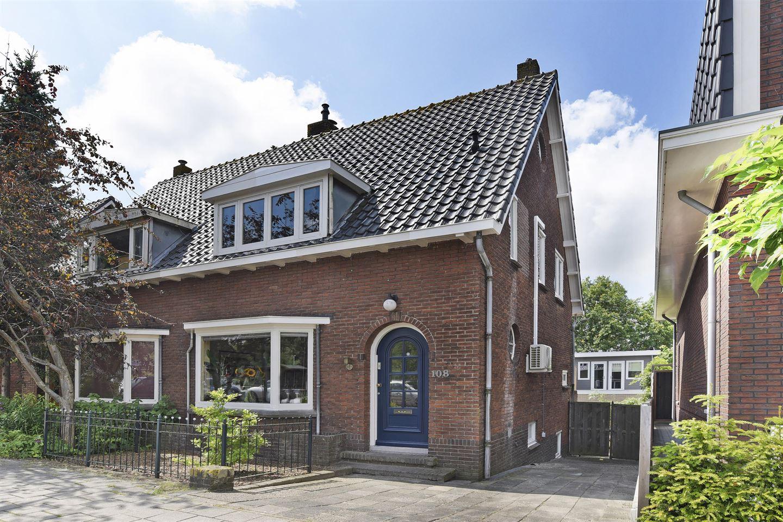 Bekijk foto 1 van Nieuwemeerdijk 108