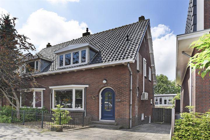 Nieuwemeerdijk 108