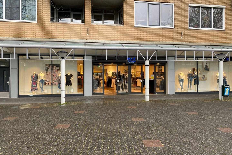Bekijk foto 2 van Emiclaerhof 326