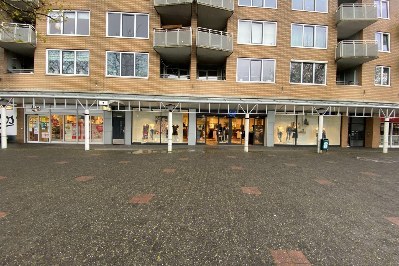 Bekijk foto 1 van Emiclaerhof 326