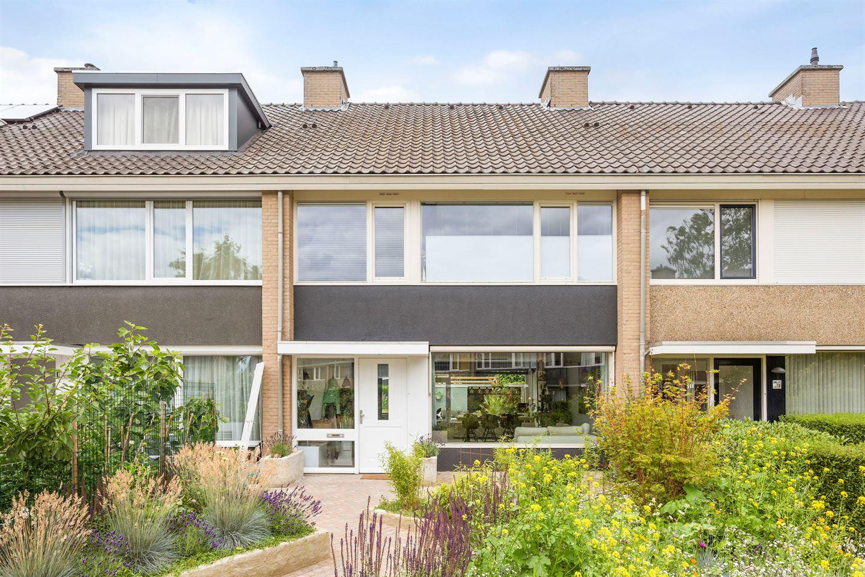 Bekijk foto 2 van Weezenhof 2038