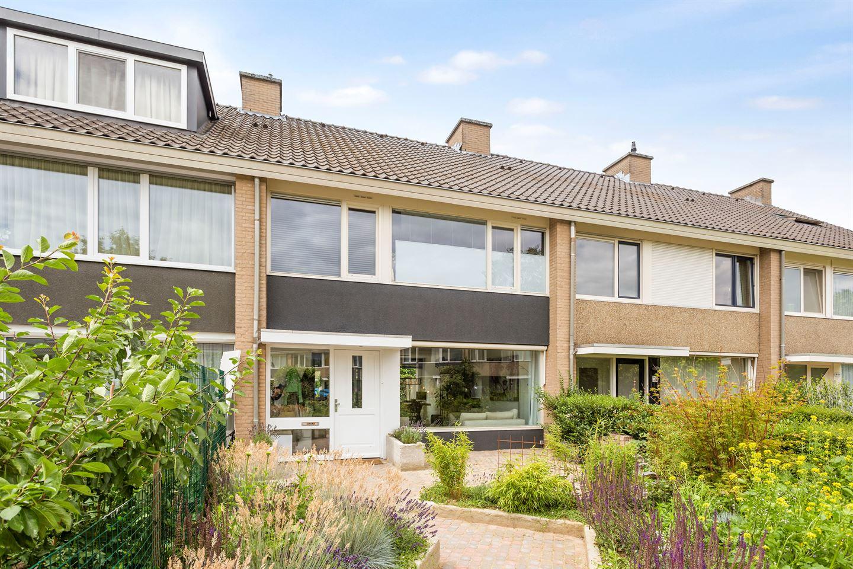 Bekijk foto 1 van Weezenhof 2038