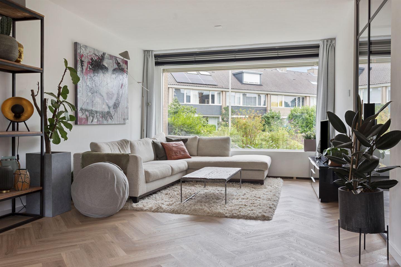 Bekijk foto 4 van Weezenhof 2038