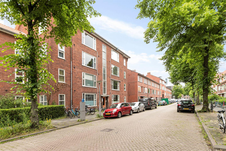 Bekijk foto 1 van Van Heemskerckstraat 39 c