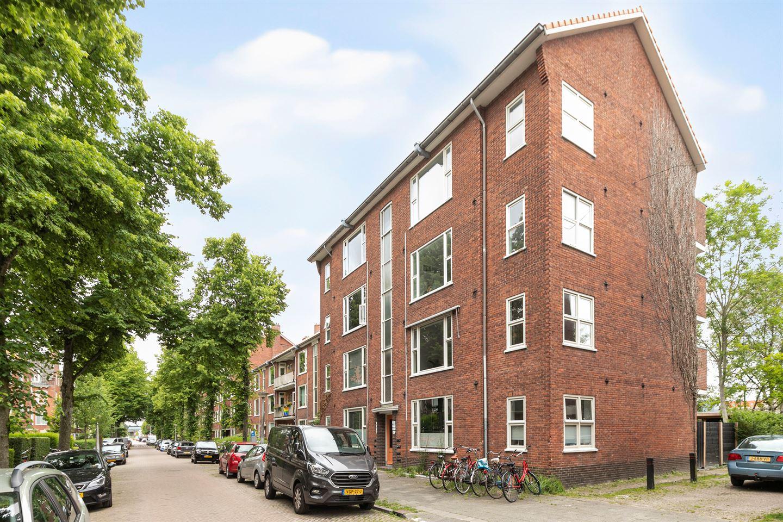 Bekijk foto 3 van Van Heemskerckstraat 39 c