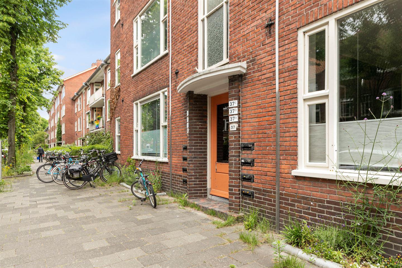 Bekijk foto 4 van Van Heemskerckstraat 39 c