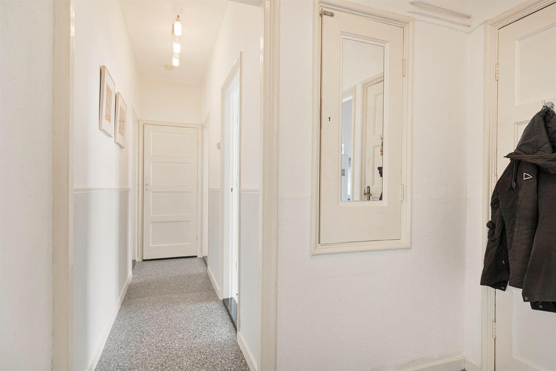 Bekijk foto 5 van Van Heemskerckstraat 39 c