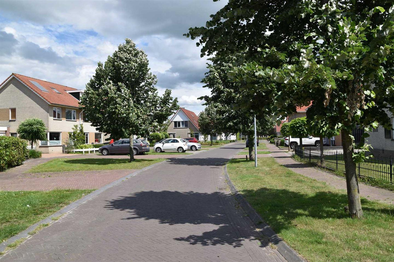 Bekijk foto 5 van Wilhelmina Nijhoffstraat 19