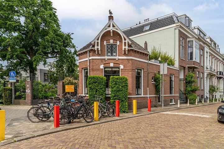 Oude Kerkstraat 2