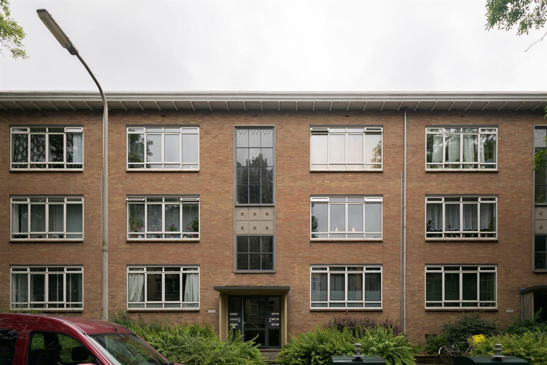 Bekijk foto 1 van Coevordenstraat 132