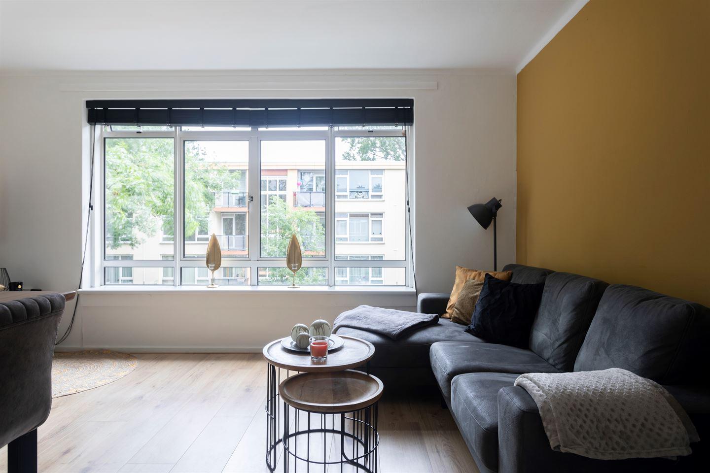 Bekijk foto 5 van Coevordenstraat 132