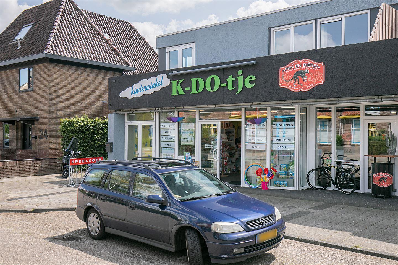 Bekijk foto 2 van Oosterstraat 22 a