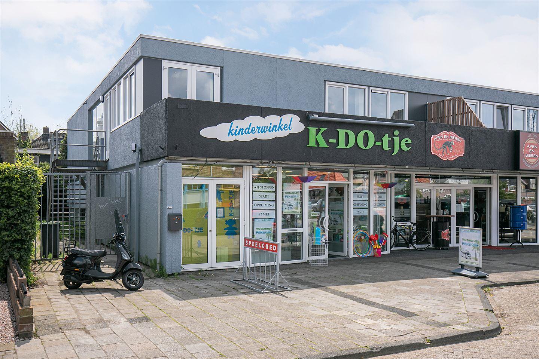 Bekijk foto 3 van Oosterstraat 22 a