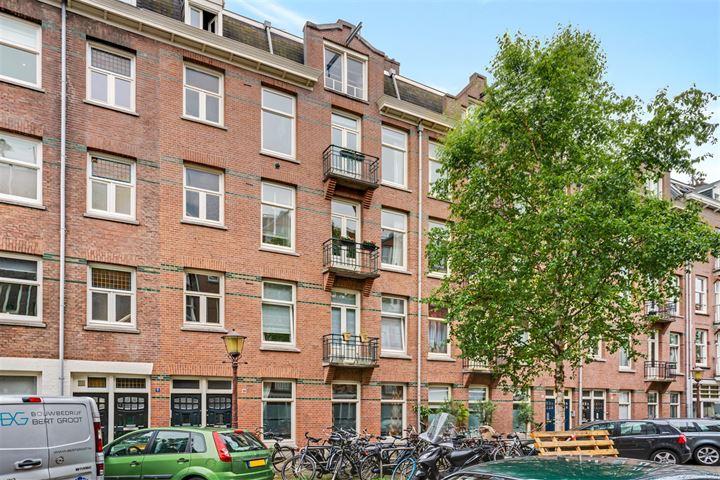 Baarsstraat 10 -2