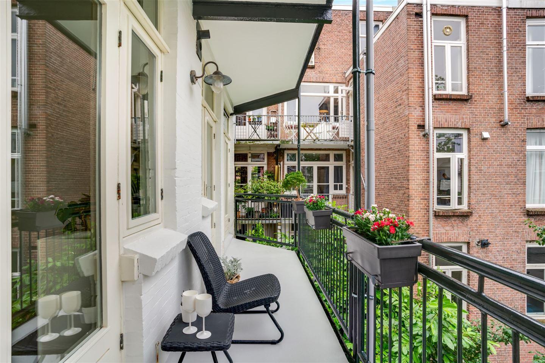 Bekijk foto 5 van Baarsstraat 10 -2