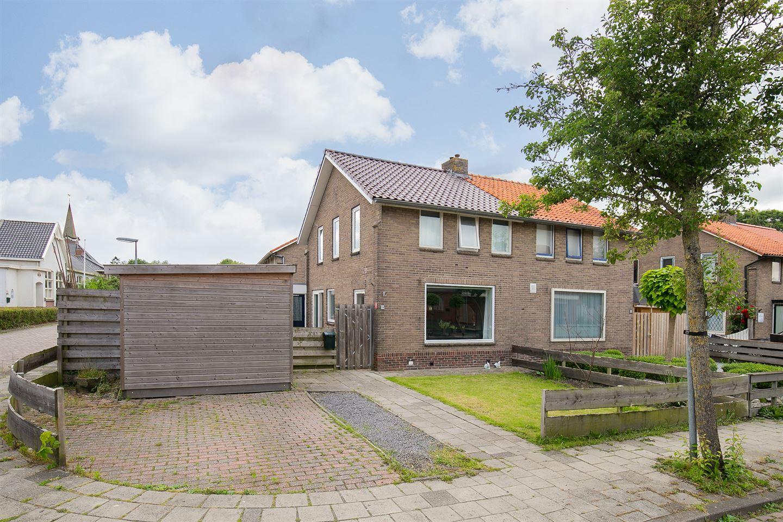 Bekijk foto 1 van Kloosterstraat 24