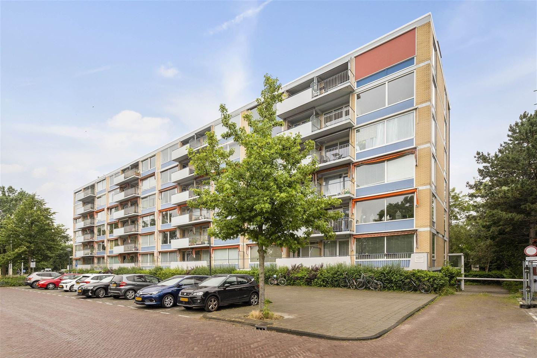 Bekijk foto 2 van Haagweg 138