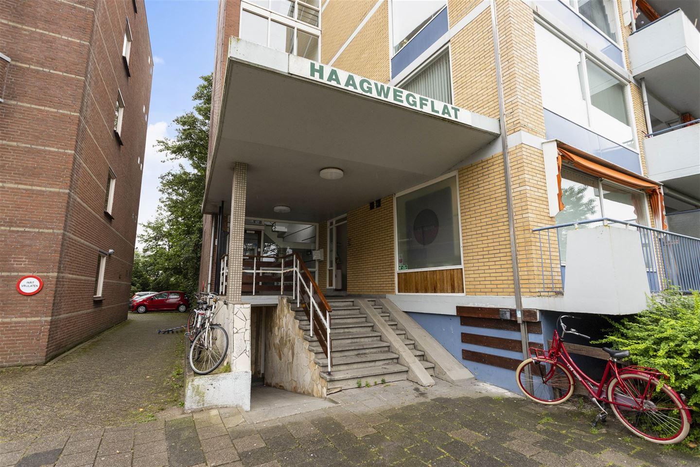 Bekijk foto 3 van Haagweg 138