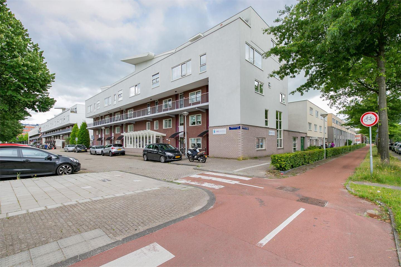 Bekijk foto 1 van Henegouwenstraat 10