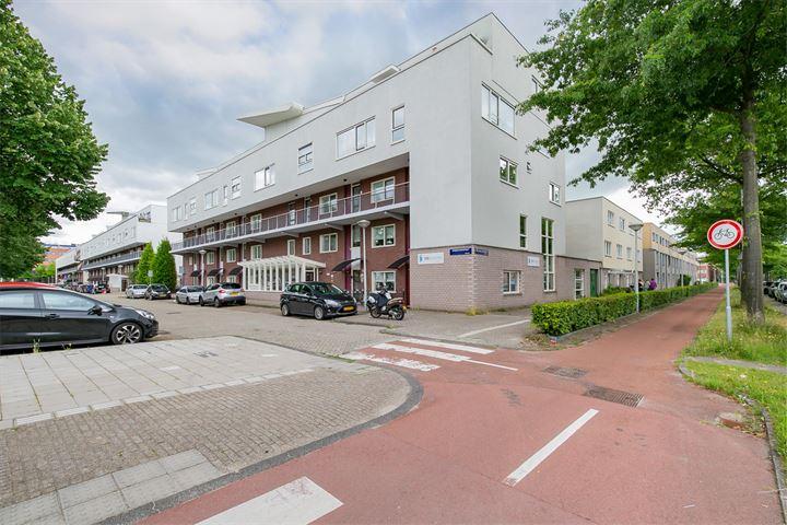Henegouwenstraat 10