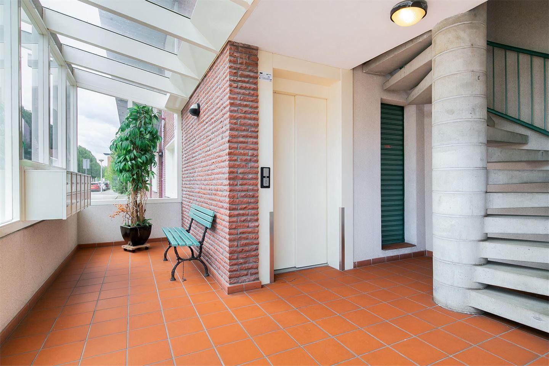 Bekijk foto 5 van Henegouwenstraat 10