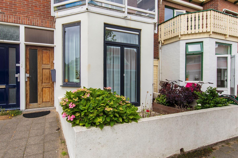Bekijk foto 2 van Secretaris Bosmanstraat 19