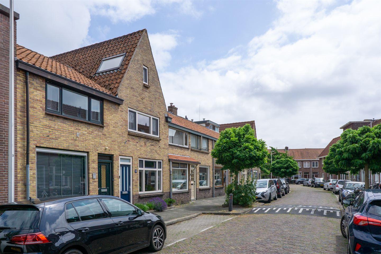 Bekijk foto 4 van Johannes Uitenbogaertstraat 15
