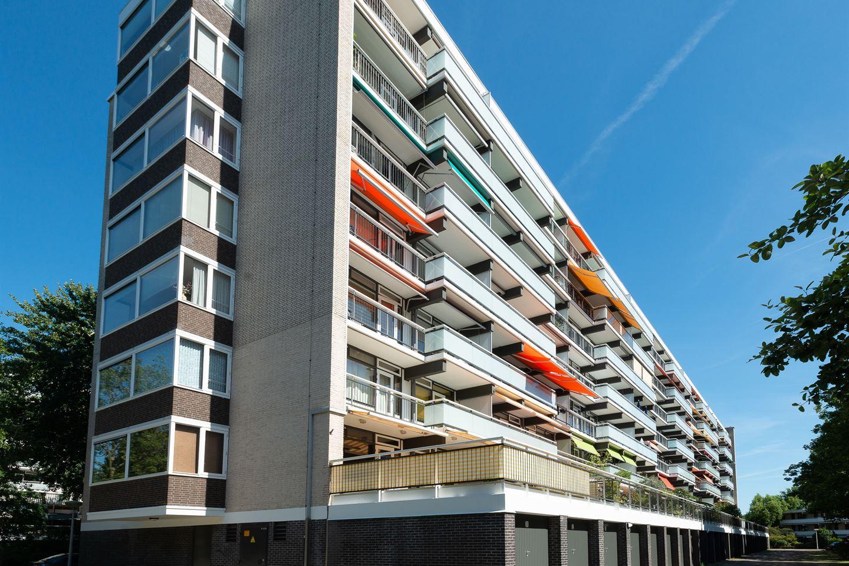 View photo 1 of Richard Holstraat 139