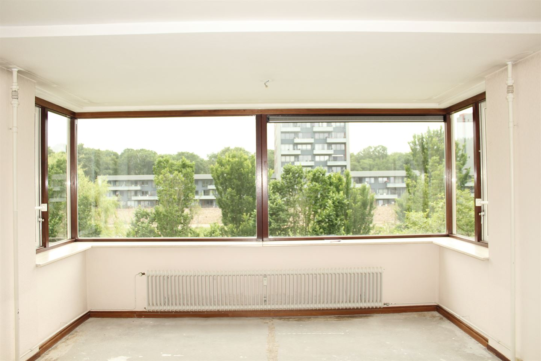View photo 4 of Richard Holstraat 139