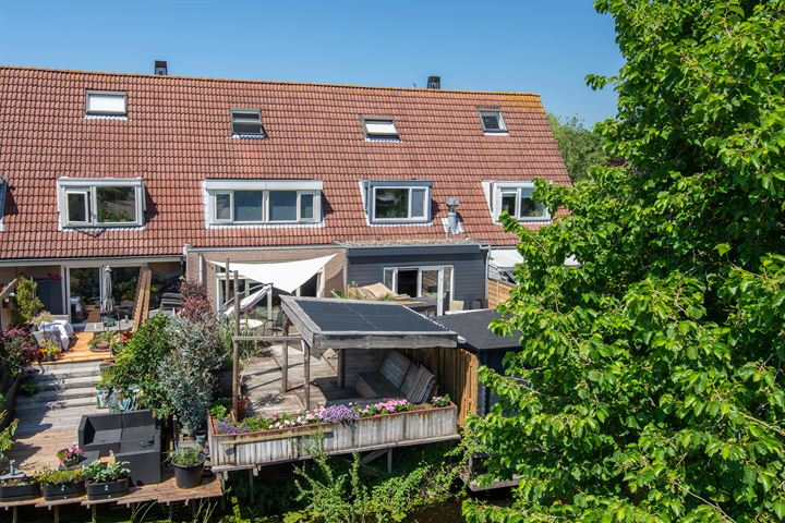 Krooshof 30