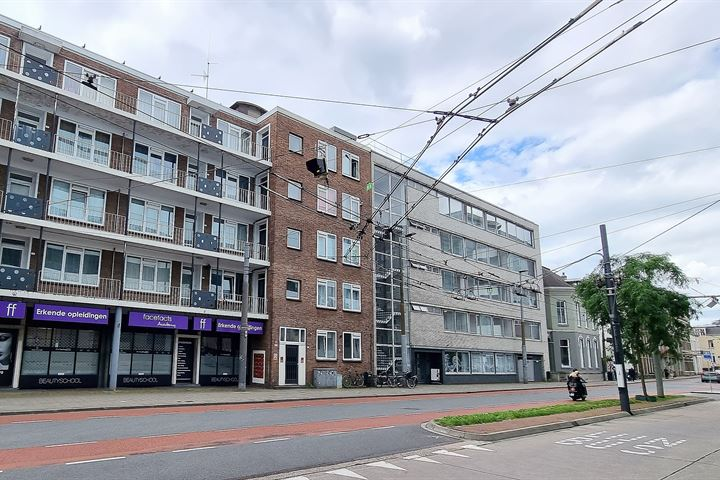 Utrechtsestraat 33 1