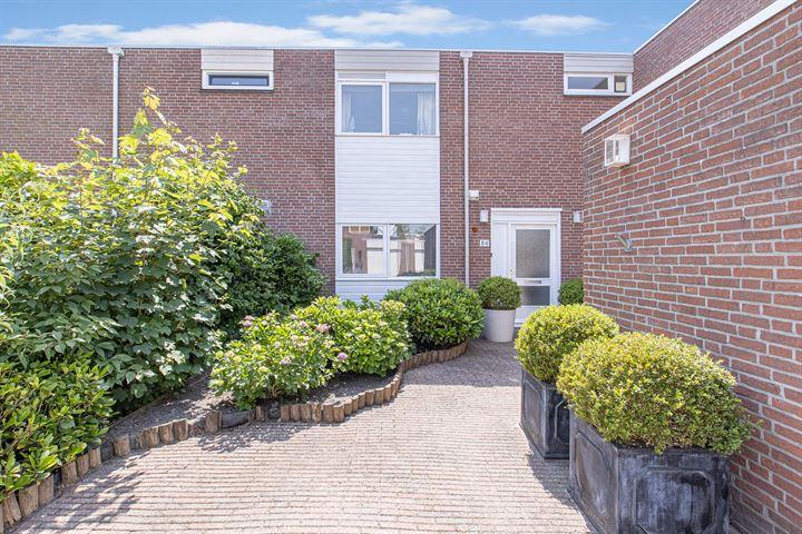 Drenthelaan 84