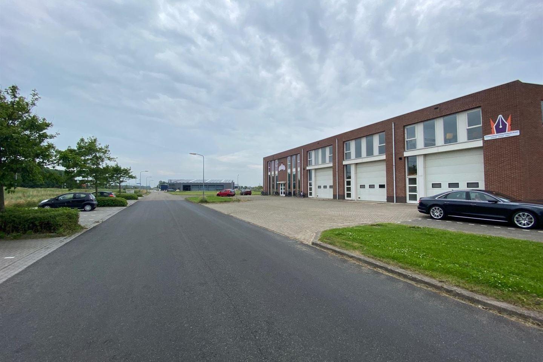 Bekijk foto 2 van Kruiswijk 14 c