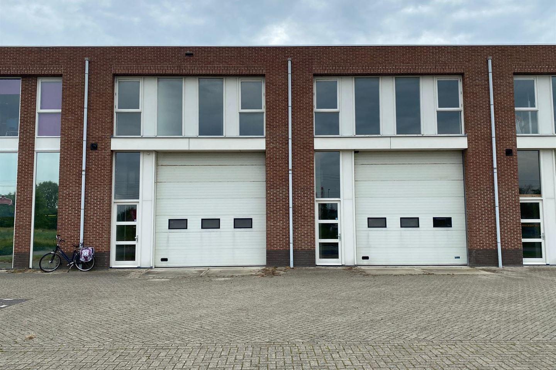 Bekijk foto 3 van Kruiswijk 14 c