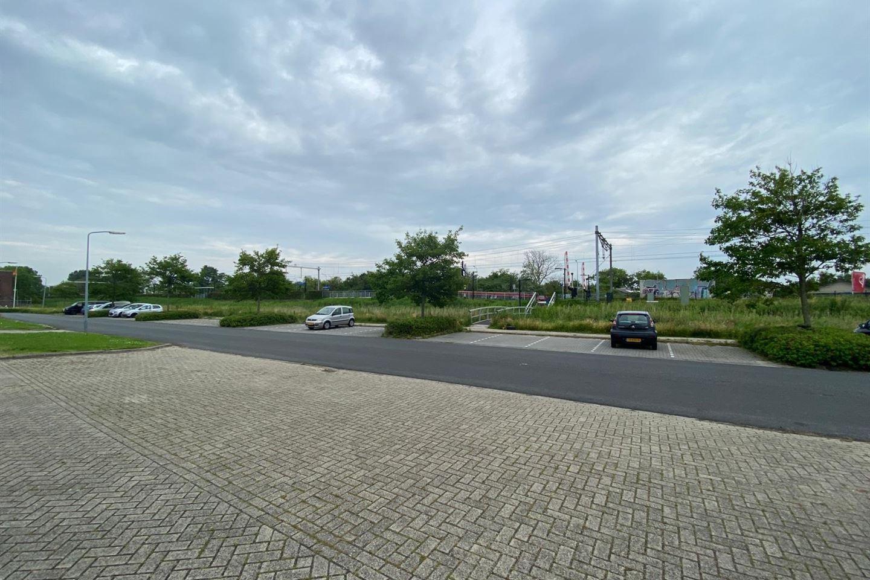 Bekijk foto 4 van Kruiswijk 14 c
