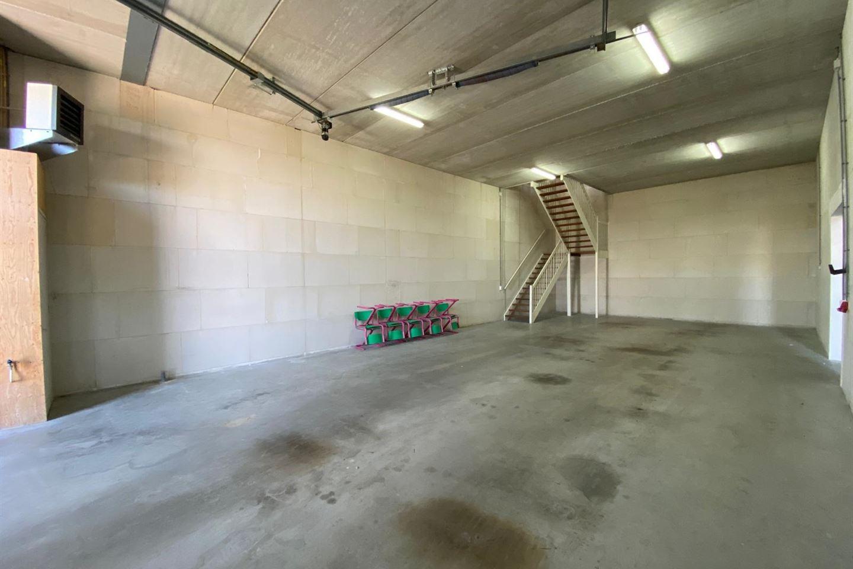 Bekijk foto 5 van Kruiswijk 14 c