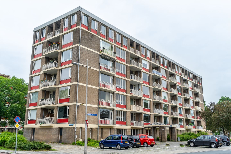 Bekijk foto 1 van Ringweg-Randenbroek 34 D