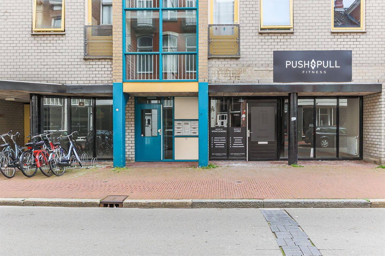 Bekijk foto 2 van Nieuweweg 11
